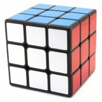Кубик рубик 3x3 ShengShou legend 70 mm