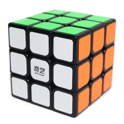 Кубик рубик 3x3 OiYi MoFangGe Sail 57mm