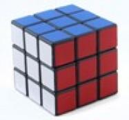 Классические кубики