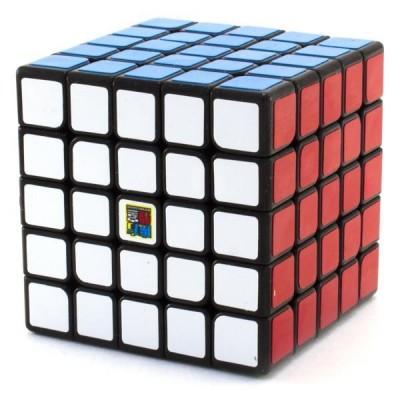 Кубик рубик 5x5 MoYu Mofang Classroom MF5 stickerless