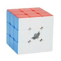 Кубик рубик 3x3 Cyclone Boys 40mm color