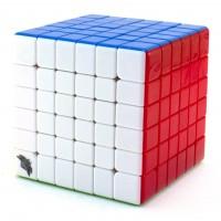 Кубик рубик 6x6 Cyclone Boys G6