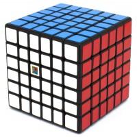 Кубик рубик 6x6 MoYu Mofang Classroom MF6 black