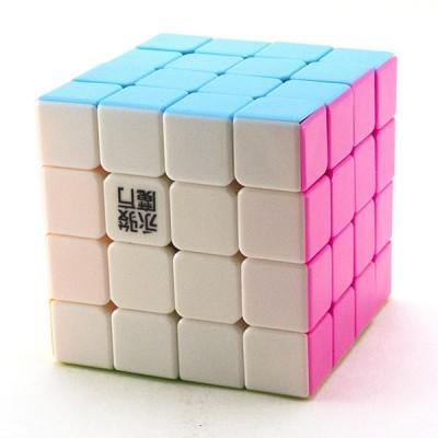 Кубик рубик 4х4 YJ YUSU R