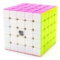 Кубик рубик 5x5 MoYu YuChuang color