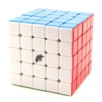Кубик рубик 5x5 Cyclone Boys G5